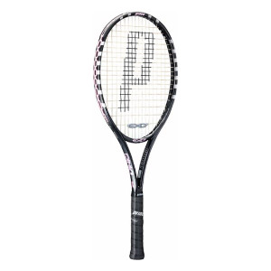 Spotaka_tennisrprince0075