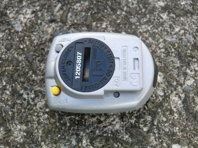 Cimg3713