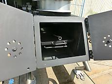 Cimg9996
